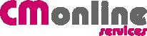 CM Online Services