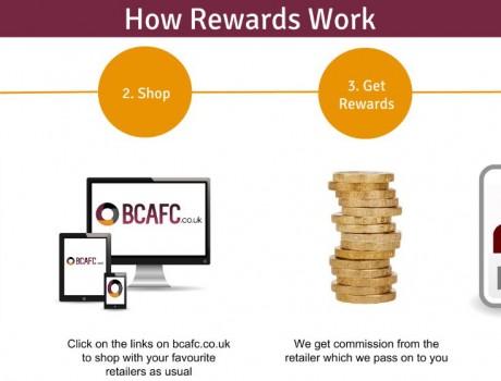 bcafc.co.uk